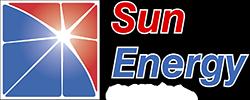 Sun Energy de México